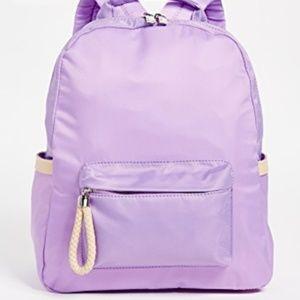 ORANGE DEUX LUX x Shopbop Backpack
